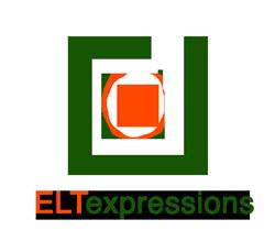 ELT Expressions